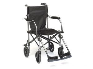 Rollstuhl Drive Medical Travelite